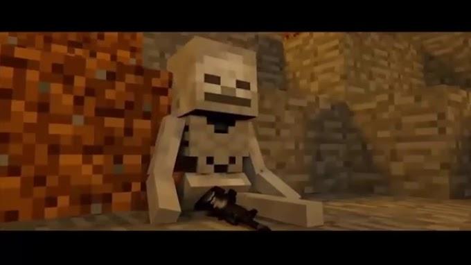 Minecraft Ayak Kırılma Ve Bandaj Skripti | Ayak Kırılma Sistemi | Minecraft Yuhulan.com