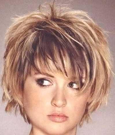 Asiatische Frisuren Bilder