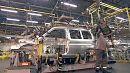 Turquie: se rapprocher de <strong>Saab</strong> pour produire ses propres automobiles?