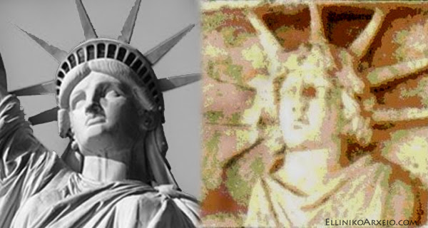 http://nationalpride.files.wordpress.com/2010/10/apollwn-statue-of-liberty.jpg