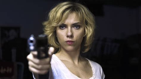 Scarlett Johansson Lucy Wallpapers   HD Wallpapers   ID #15431