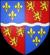 Blason département fr Somme.svg