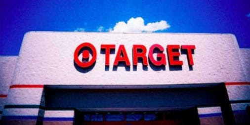 Target Credit Card Hackers Were Incredibly Clever - Business Insider