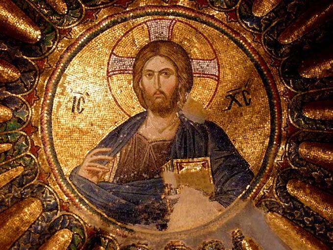 Ο Χριστός κερδίζει τις καρδιές Εβραίων, Τούρκων, Αράβων και αλλόδοξων!