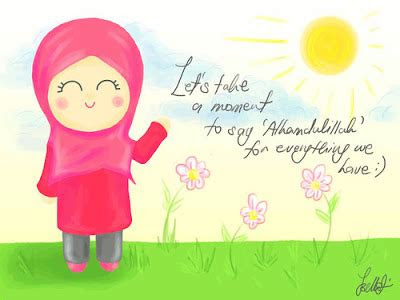oss world islam quotes