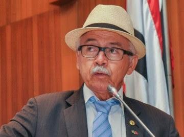Deputado Fernando Furtado