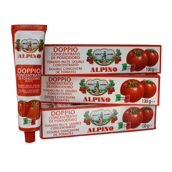 Image result for canada tomato paste tube