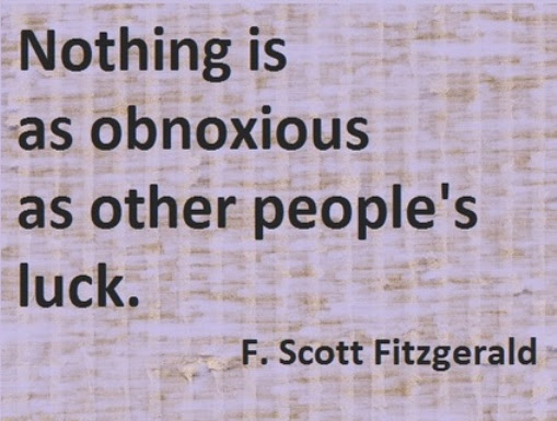 Obnoxious Quotes Famous Quotes And Sayings About Obnoxious Quoteswave