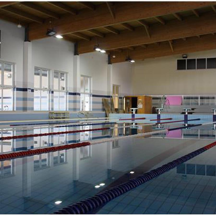 Resultado de imagem para cm vrsa piscinas