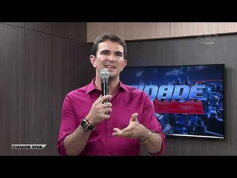 Vídeo: Cardiologista Maurício Carvalho explica as causas do coração grande