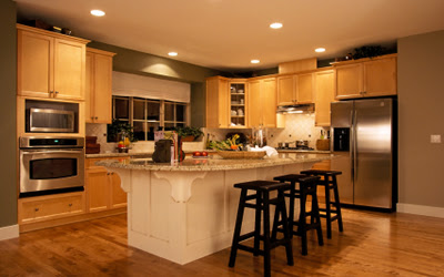 How to Accessorize Your Kitchen with Convenient Upgrades - Soap ...