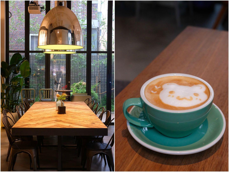 photo Clink Hongdae Cafe Seoul.jpg