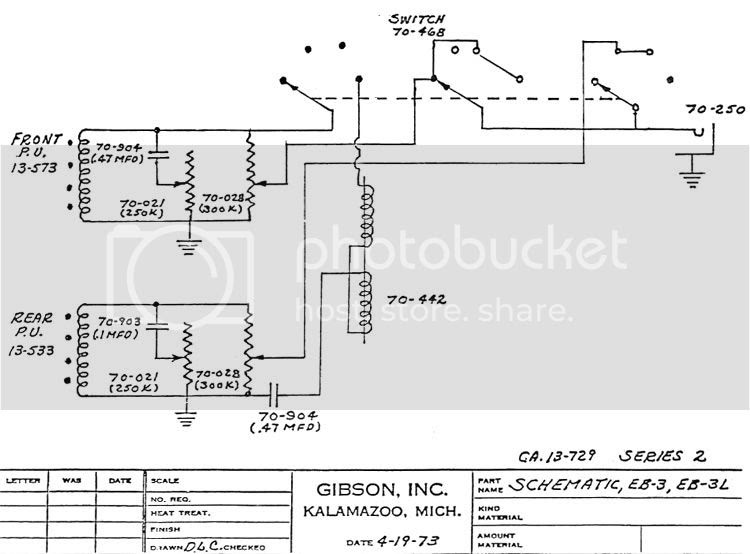 Technology Green Energy  Gibson Eb3 Wiring Diagram