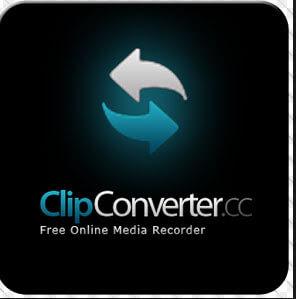Como Baixar Musicas e Videos do Youtube sem Programas