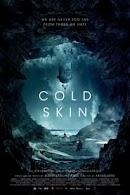 فيلم Cold Skin 2017 مترجم اون لاين بجودة 720p