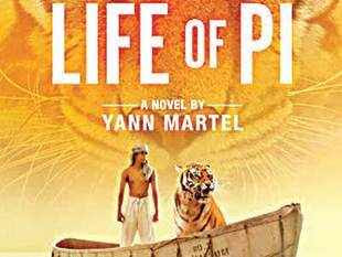 Two of the shortlisted animation movies at the Oscar awards, Life of Pi and Prometheus, owe a good deal to work done by a Indian firm, Technicolor India.