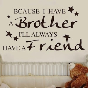 Quotes About Correcting A Brother 18 Quotes