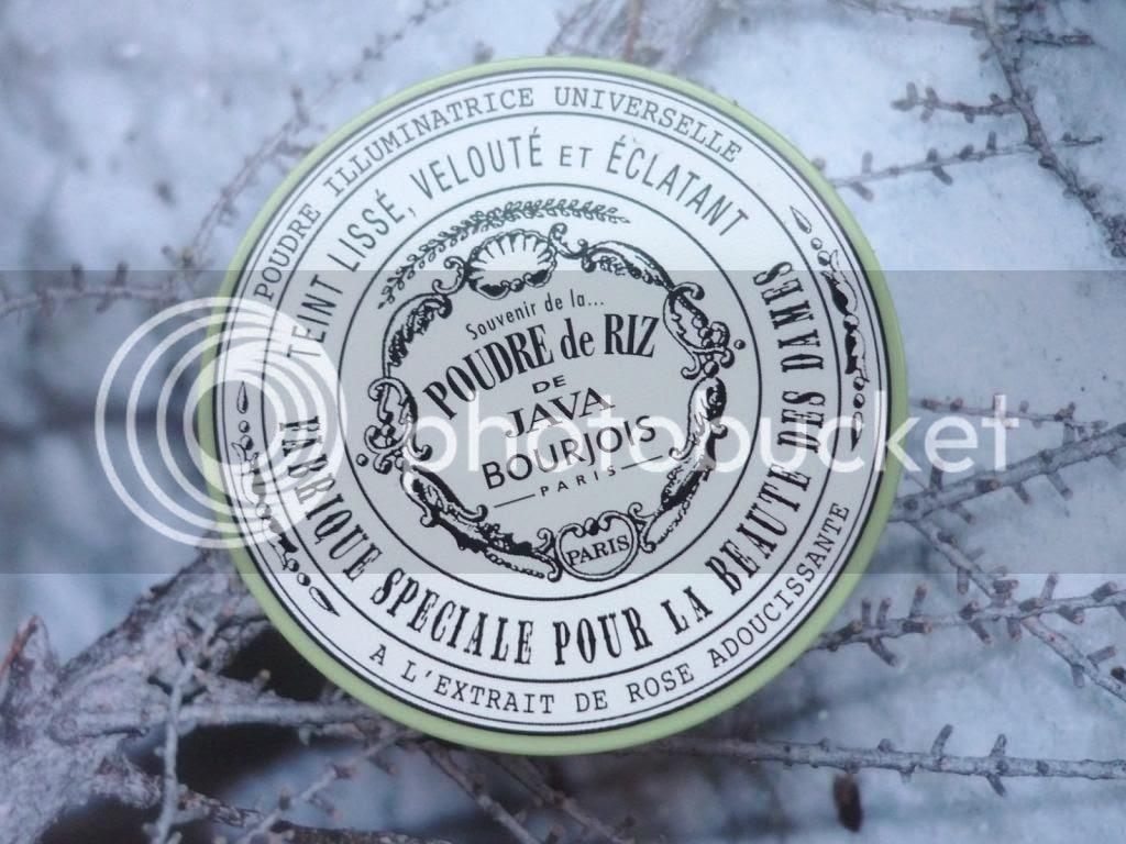 photo bourjois-java-rice-powder_zpsd56c9e27.jpg