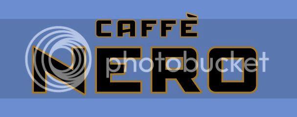 photo logo-on-blue1200941685413_zps15020bb4.jpg
