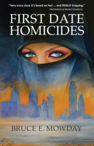 First Date Homicides
