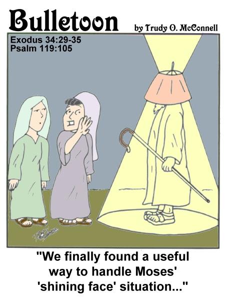 (Christian Jokes, Clean Funny ) free christian ecards music