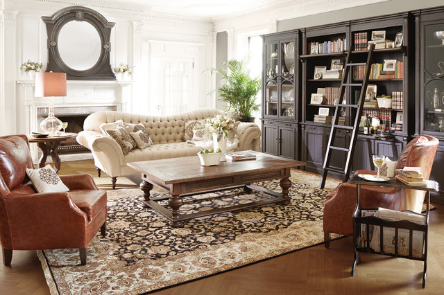 Image Result For Living Room Houzz