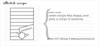 PTI-sketch-inspiration-card-3