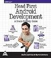 Top 6 Best books for Android Development   Mastertheprogramming