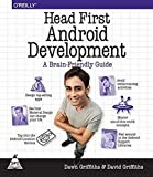 Top 6 Best books for Android Development | Mastertheprogramming