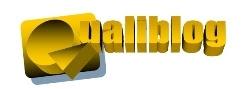 logo-qualiblog-oficial