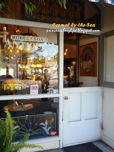 Carmel-by-the-Sea 08
