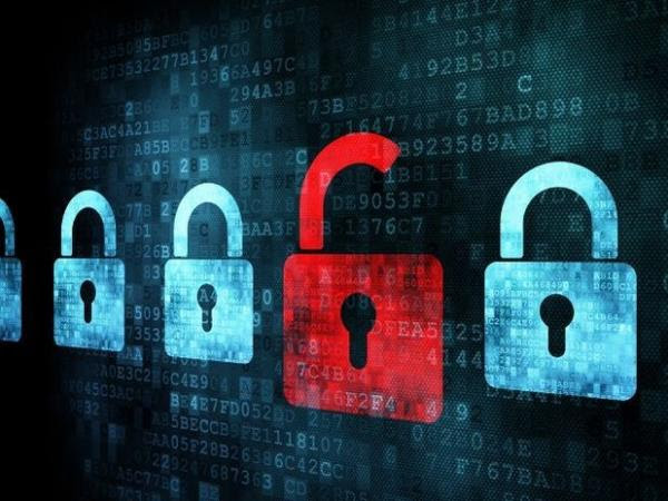 Usuários querem mais segurança em serviços na nuvem.