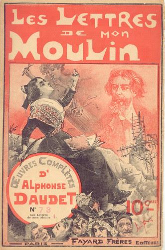 momoulin