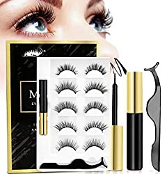 50% OFF Coupon Code For Eyelashes