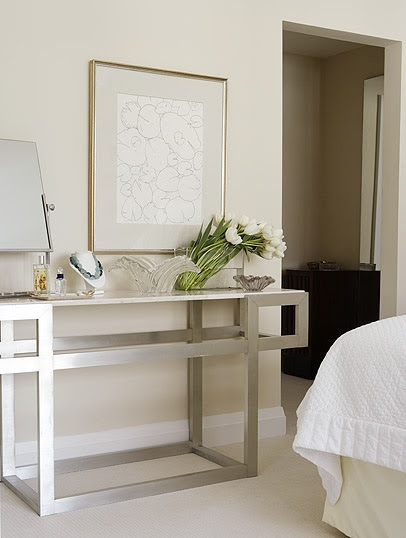 midcentury-family-home-master-bedroom2-image1