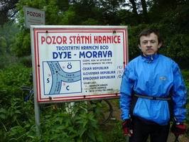 tabule u soutoku Moravy a Dyje
