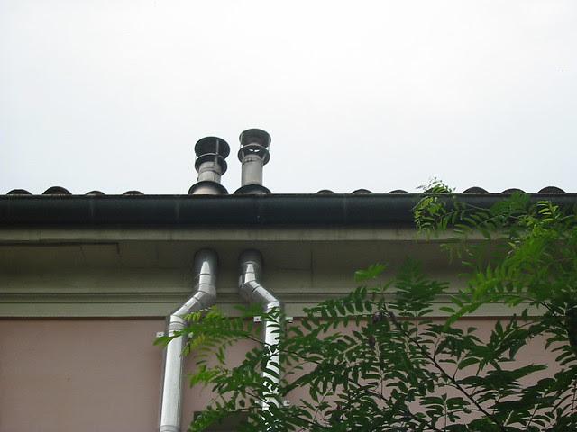Débouché cheminée (2)