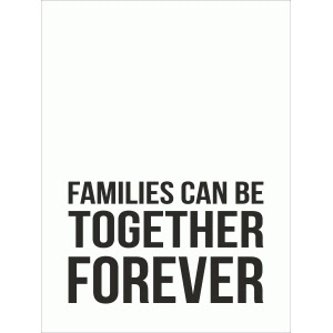 Silhouette Design Store View Design 84102 Families Can Be