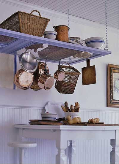 ideas_reciclar_decorar_puerta_antigua_8