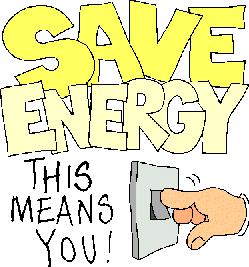 87 Gambar Hitam Putih Hemat Energi Gambar Pixabay