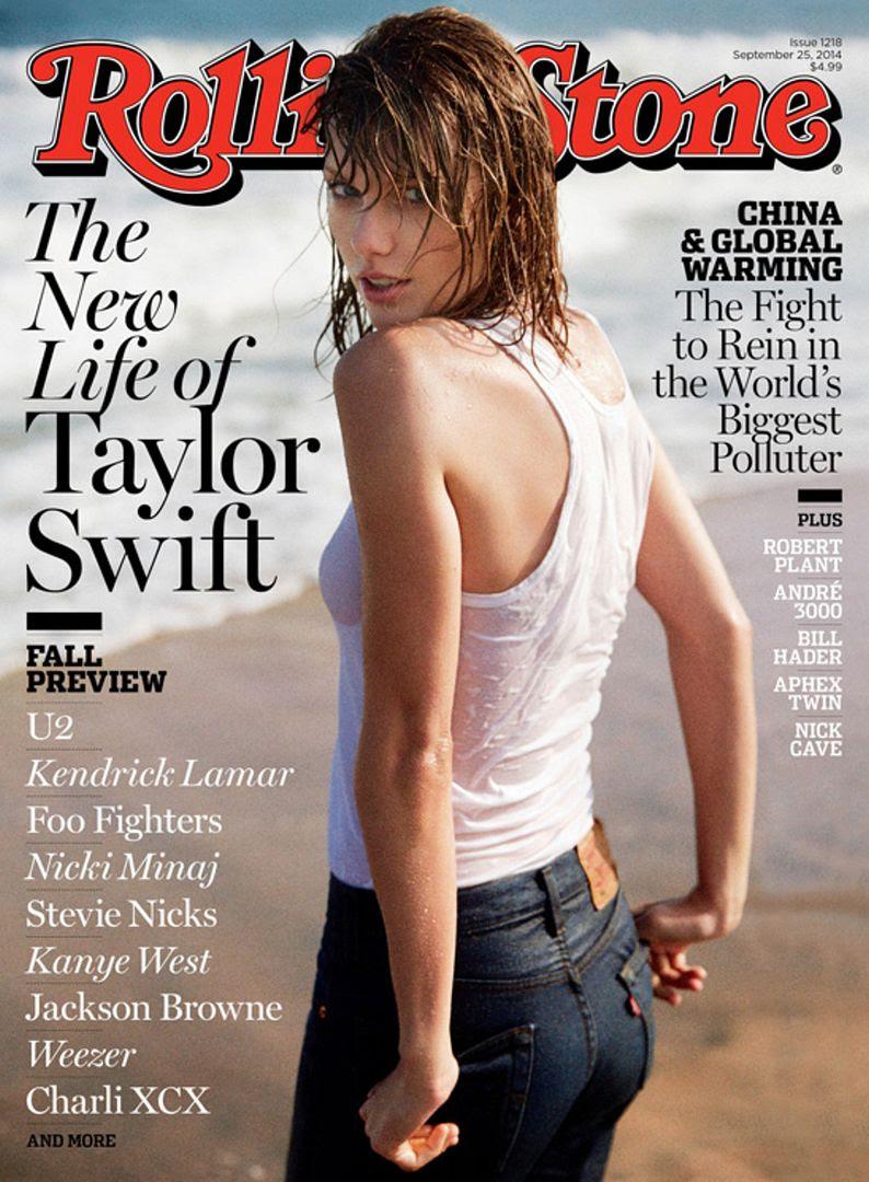 Taylor Swift : Rolling Stone (Sept. 25, 2014) photo 1035x1407-20140908_taylor_x548.jpg
