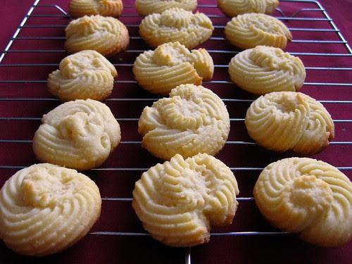 cookiespritz (3)