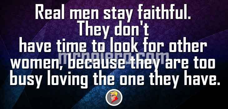Love Quotes Mr Bolero Quotes
