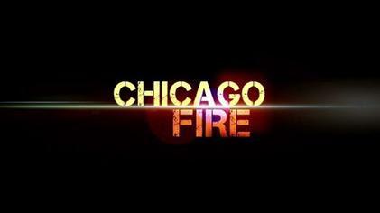 Chicago Fire Title Card.jpg