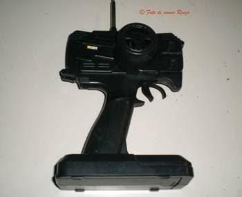 CIMG0212