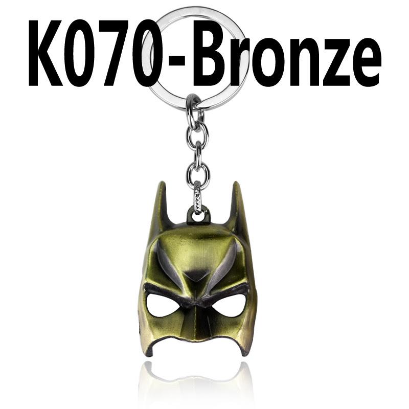 Birçok çinli Batman Boyama Toptancıdan Toptan Fiyatına Online Batman