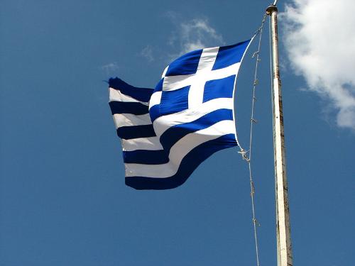 bandeira grega wikimedia