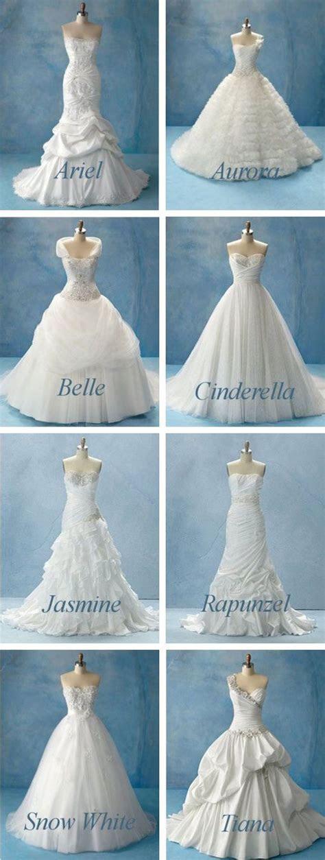 I want the Belle dress so bad!   Disney   Pinterest