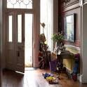 Nush Designs: Entryway-