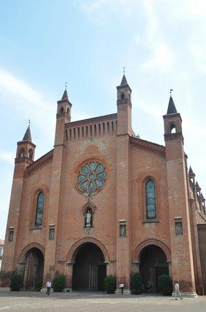 Cattedrale di San Lorenzoの写真